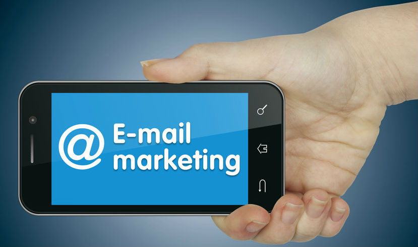 Why bother with email marketing? – Part 1