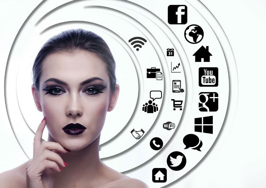 Social Bookmarking Made Easy By Onlywire